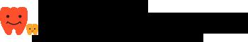 ワイワイデンタルクリニック赤池